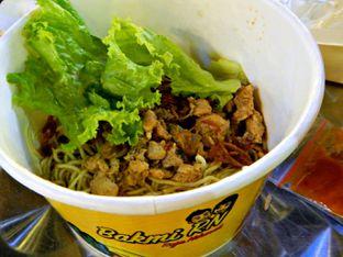 Foto review Bakmi RN oleh Lunchgetaway  1