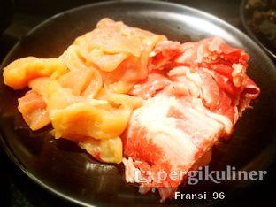 Foto 6 - Makanan di Yuraku oleh Fransiscus