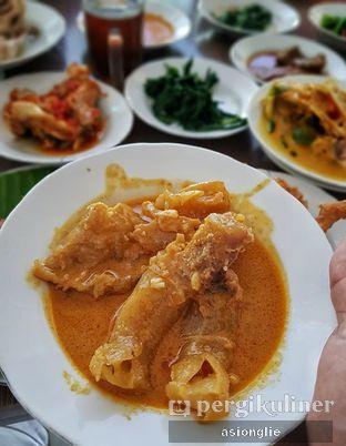 Foto 3 - Makanan di Restoran Sederhana SA oleh Asiong Lie @makanajadah