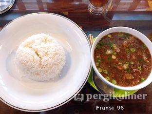 Foto 1 - Makanan di Makassar Seafood Pelangi oleh Fransiscus