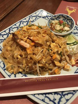 Foto review Jittlada Restaurant oleh Kami  Suka Makan 2