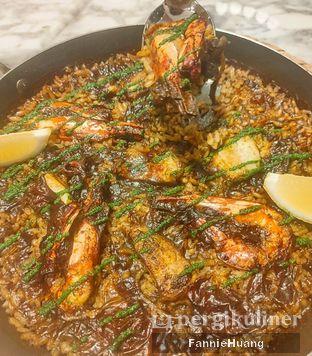 Foto 5 - Makanan di Mare Nostrum - Grand Sahid Jaya Hotel oleh Fannie Huang||@fannie599