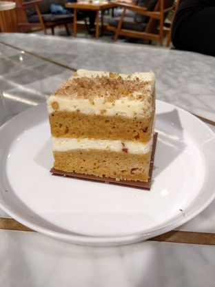 Foto 4 - Makanan di The Goods Cafe oleh Ika Nurhayati