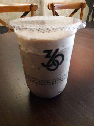 Foto review Kopi 360 (360 Coffee) oleh Michael Wenadi  5