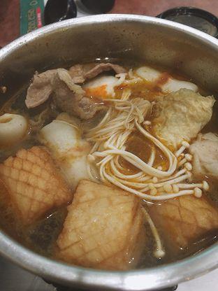 Foto review Raa Cha oleh catchdmoon 2