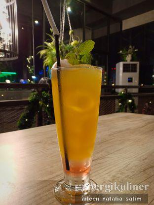 Foto 1 - Makanan di SOUL Drink & Dine oleh @NonikJajan