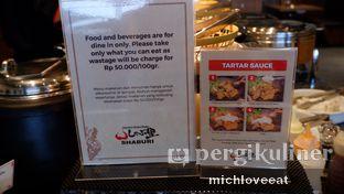 Foto 18 - Makanan di Shaburi & Kintan Buffet oleh Mich Love Eat
