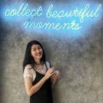 Foto Profil Marisa @marisa_stephanie