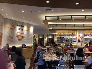 Foto 9 - Interior di Imperial Kitchen & Dimsum oleh Darsehsri Handayani
