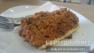 Foto 13 - Makanan di The Caffeine Dispensary oleh Jakartarandomeats