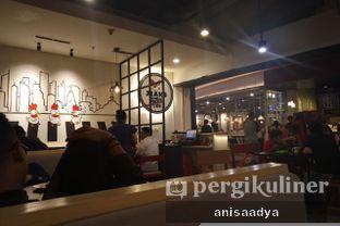 Foto 6 - Interior di Jeans Chili Chicken oleh Anisa Adya