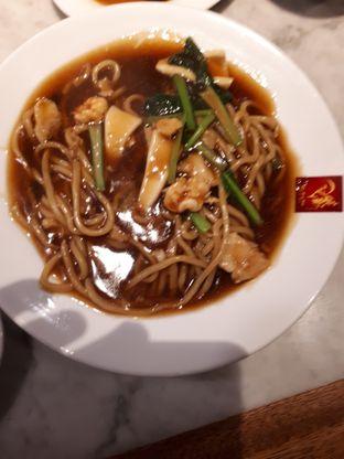 Foto 4 - Makanan di Wee Nam Kee oleh Alvin Johanes
