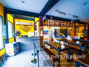 Foto review Bebek BKB oleh Demen Melancong 9