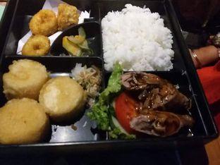 Foto 1 - Makanan di Midori oleh Suhartin Sugianto