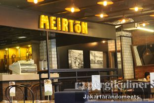 Foto 6 - Eksterior di Meirton oleh Jakartarandomeats
