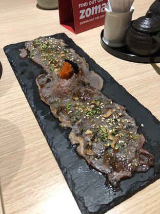 Foto 7 - Makanan di Sushi Matsu oleh Mitha Komala