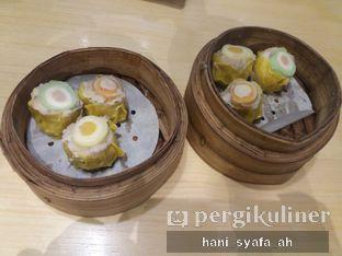 Foto 3 - Makanan di Imperial Kitchen & Dimsum oleh Hani Syafa'ah