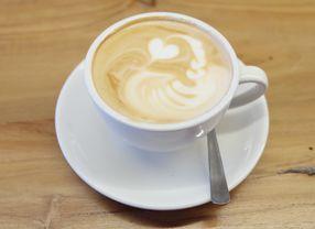 11 Cafe Murah di Jakarta Selatan yang Kualitasnya Ngga Murahan