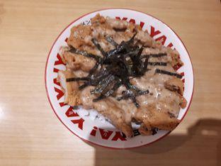 Foto 2 - Makanan di RamenYA oleh Alvin Johanes