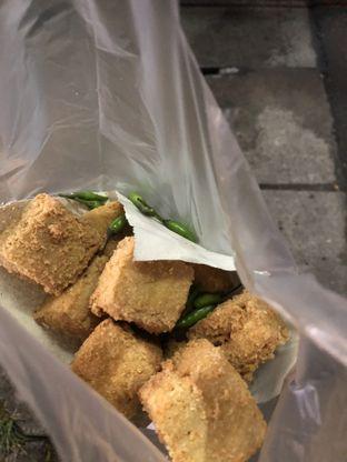 Foto 1 - Makanan di Raja Tahu Kriuk No. 1 oleh Nanakoot