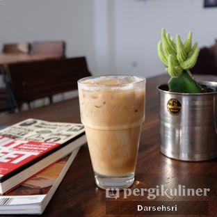 Foto 2 - Makanan di Mumule Coffee oleh Darsehsri Handayani