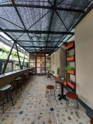 Foto 5 - Interior di Sewaktu oleh Mouthgasm.jkt