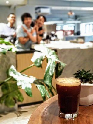 Foto 1 - Makanan di Hiveworks Co-Work & Cafe oleh Ika Nurhayati