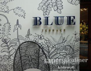 Foto 11 - Interior di Blue Terrace - Ayana Midplaza Jakarta oleh Ladyonaf @placetogoandeat