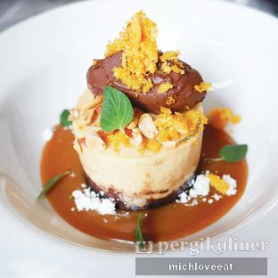 Foto review Gia Restaurant & Bar oleh Mich Love Eat 3