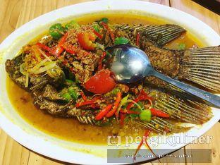 Foto 2 - Makanan di Daun Lada oleh @mamiclairedoyanmakan