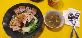 Foto 6 - Makanan di Sinar Djaya oleh Yohanacandra (@kulinerkapandiet)