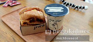 Foto review Kopi Janji Jiwa oleh Mich Love Eat 1