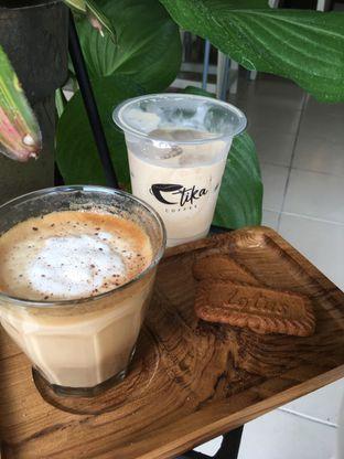 Foto 15 - Makanan di Etika Coffee oleh Prido ZH