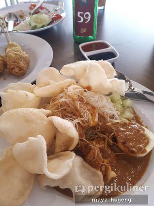 Foto 3 - Makanan di Kota Lama Kuliner Beverages oleh maya hugeng