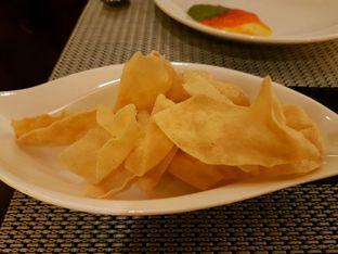 Foto 1 - Makanan di Queen's Tandoor oleh ig: @andriselly