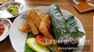 Foto review Kluwih oleh Desy Apriya 2
