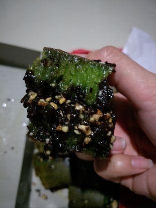 Foto 1 - Makanan di Martabak Bandung 368 oleh thehandsofcuisine