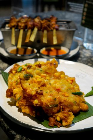 Foto review Kayu - Kayu Restaurant oleh thehandsofcuisine  2