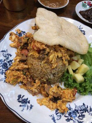 Foto 1 - Makanan di Lot 9 oleh Elvira Sutanto