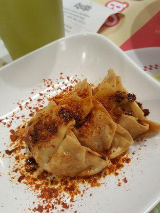 Foto 6 - Makanan di Sugakiya oleh Stallone Tjia (@Stallonation)