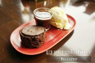 Foto 5 - Makanan di Por Que No oleh Tissa Kemala
