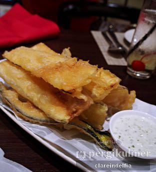 Foto 12 - Makanan di Sapori Deli - Fairmont Jakarta oleh claredelfia
