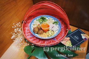 Foto 3 - Makanan di The Betawi Salad oleh Jessica | IG:  @snapfoodjourney