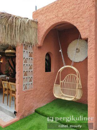 Foto review Tropikal Coffee oleh Rahel Moudy 5