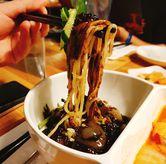 Foto di Holy Noodle