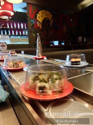 Foto 6 - Makanan di Suntiang oleh Yona dan Mute • @duolemak
