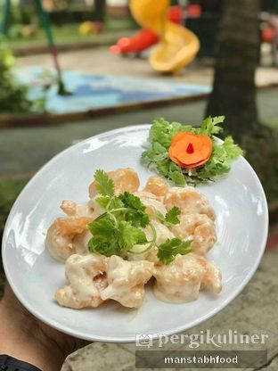 Foto review Istana Nelayan oleh Sifikrih | Manstabhfood 4