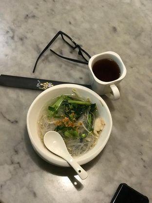 Foto 5 - Makanan di Tea Garden oleh Makan2 TV Food & Travel