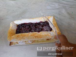 Foto 1 - Makanan di Cizz Cheesecake & Friends oleh Desy Mustika