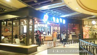 Foto review KOI Cafe oleh Jakartarandomeats 2